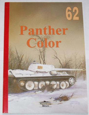 Panther Color, by Janusz Ledwoch (62)